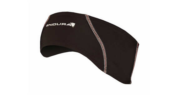 Endura Windchill Headband black